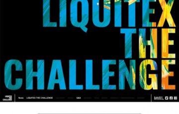 【学生限定公募】バニーコルアート株式会社│LLiquitex THE CHALLENGE 2021[賞品 画材10万円分]